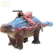 Walking Dinosaur FLHT-A30005