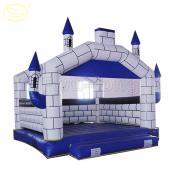 Jump Castle FLCA