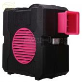 Inflatable Air Blower For Sale FLES-Q-10001