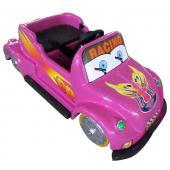 Beetle Car FLBC-A30003